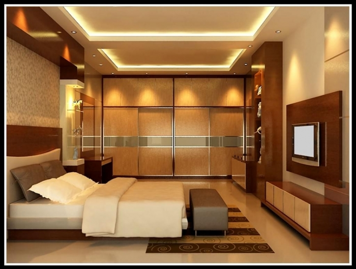 Wall Paint Colors Contemporary Ideas Master Bedroom Inspiration Photos