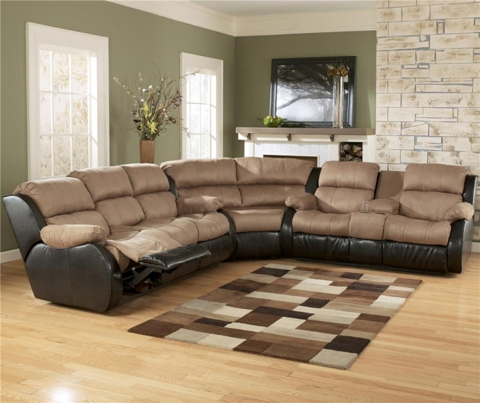 Ashley Furniture Sectional Sofas Bed Furniture Ideas Picture