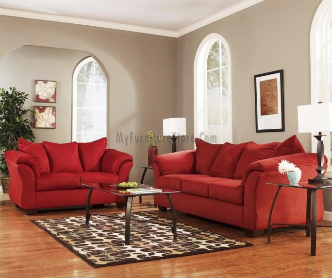 Ashley Furniture Sectional Sofas Furniture Home Decor Ideas Photo