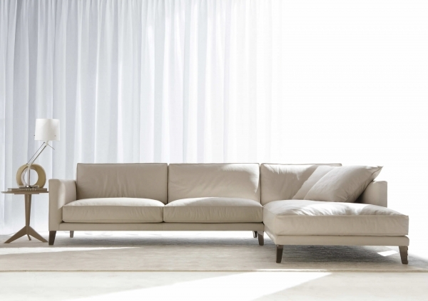 Contemporary Leather Sofa|Contemporary Leather Sofa|Contemporary Leather Sofas|Modern Leather Sofas| Furniture Inspiration Sweet Light Grey Velvet Modular Seectional Couch 80