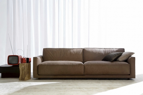 Contemporary Leather Sofa|Contemporary Leather Sofa|Contemporary Leather Sofas|Modern Leather Sofas| Ideas Beautiful Design Living Room Furniture 51