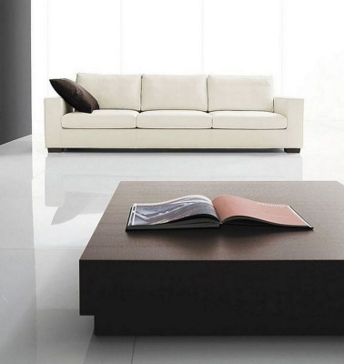 Contemporary Leather Sofa|Contemporary Leather Sofa|Contemporary Leather Sofas|Modern Leather Sofas| Living Room Modern Decoration 66