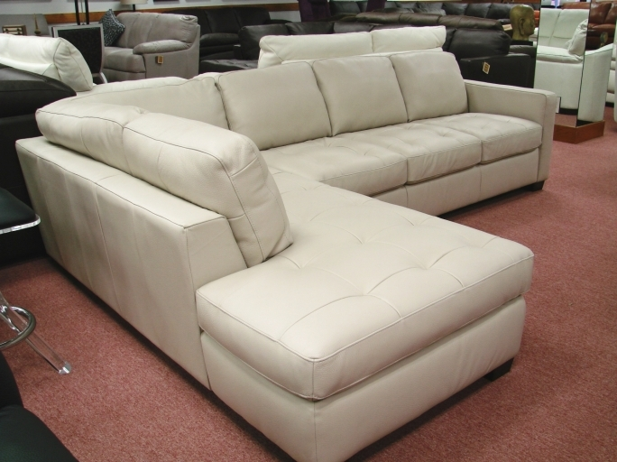Natuzzi Leather Sectional Fabric Options Home Design Memorial Day Furniture Pictures