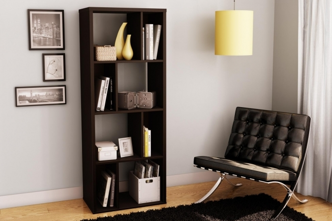Open Shelving Units Living Room Wall Shelving Unit Ideas 1