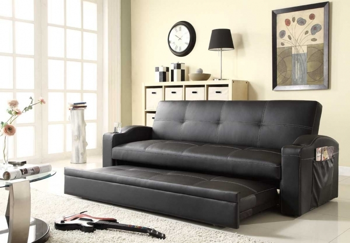 Pull Out Couch Bed Sofa Bed Lazy Boy  Photos