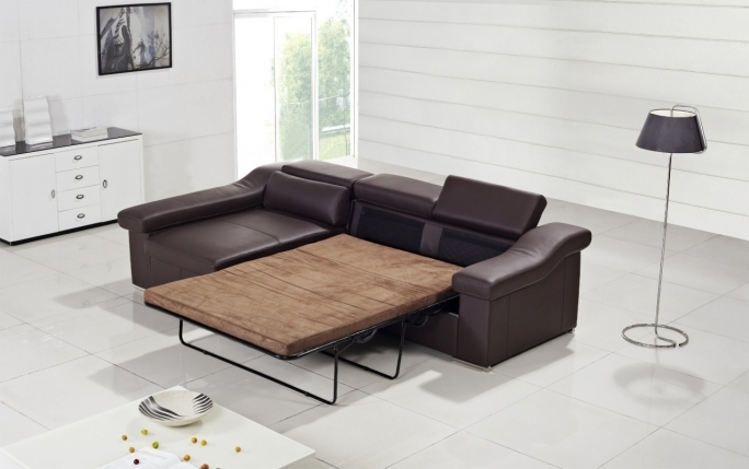 Pull Out Couch T136C Bed   Photos