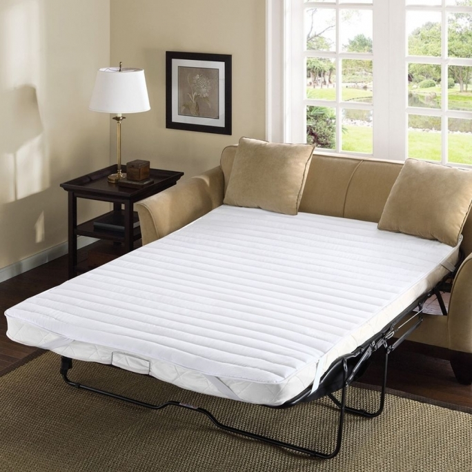 Pull Out Couch White Bed Sofa Bed Queen Size Images