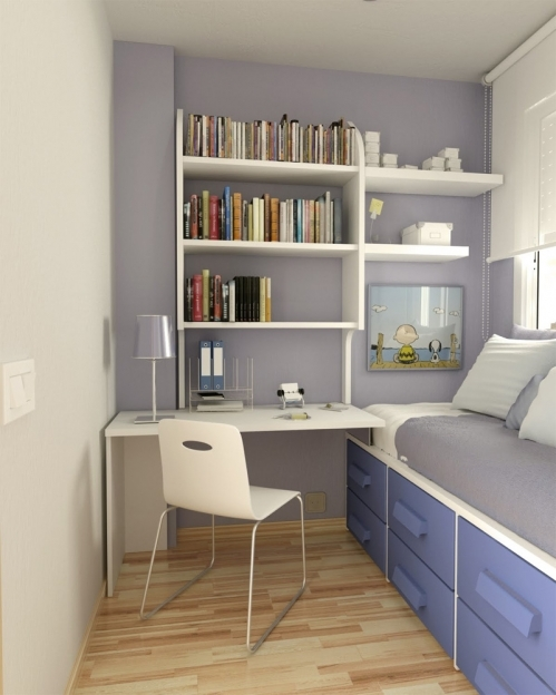 How To Decorate Small Bedroom Small Corner Bedroom Ideas For Teenagers Pictures