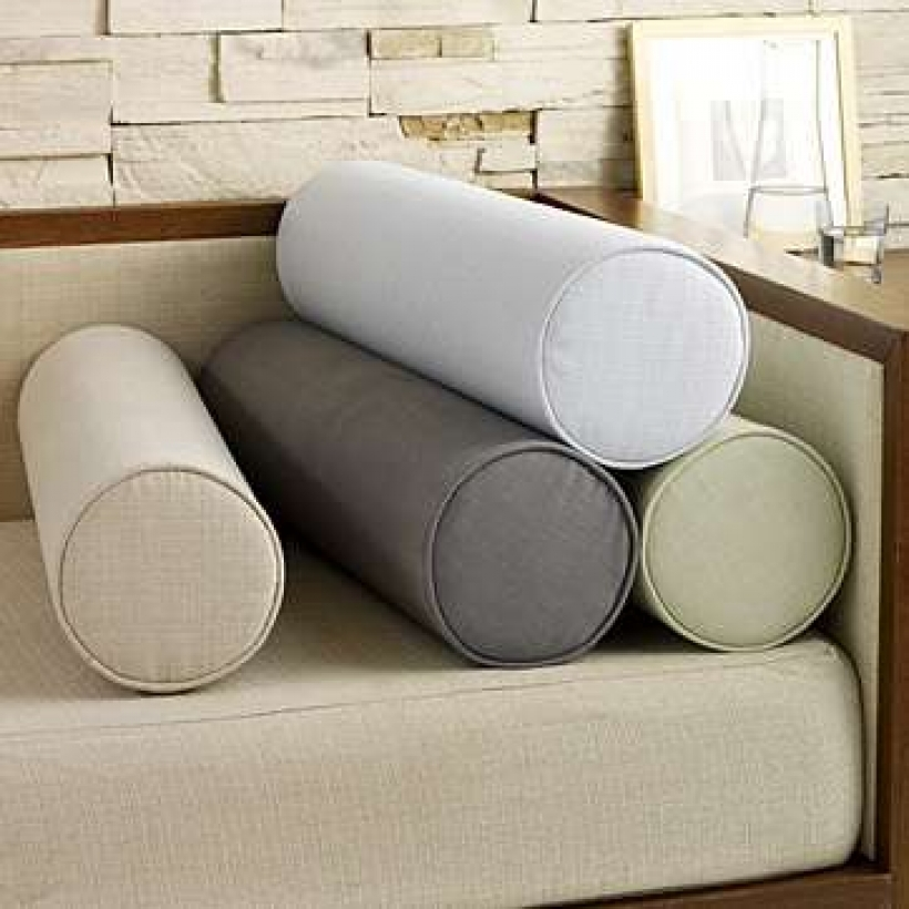 Beautiful Daybed Mattress Cover Throughout Daybed Bolster Daybed Mattress Cover Photos