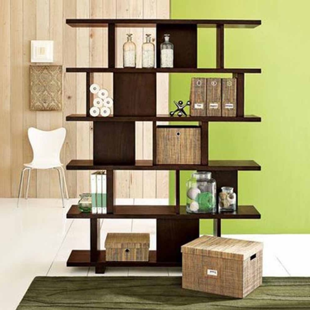 Beautiful Modern Rustic Home Furniture Rustic Shelving Units Pictures