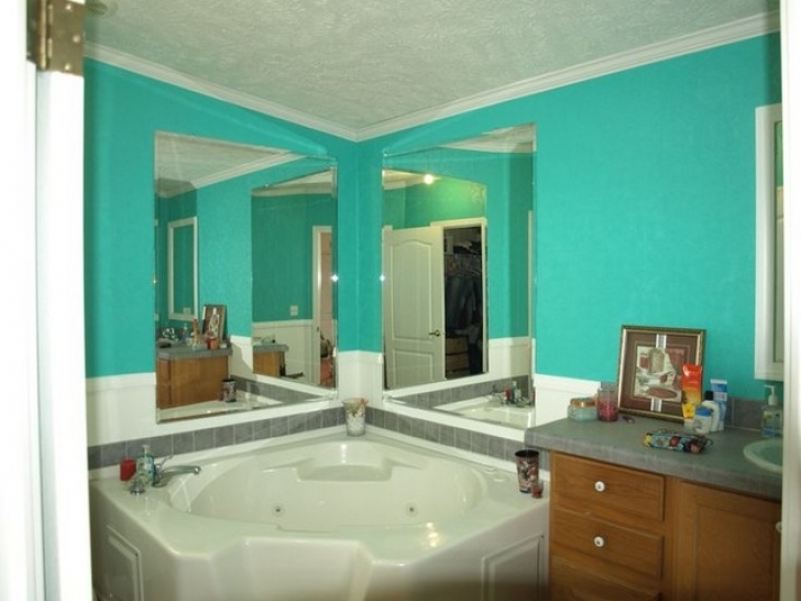 Beautiful Tiffany Blue Paint Color With Lowes Price Or Budget Friendly Pics