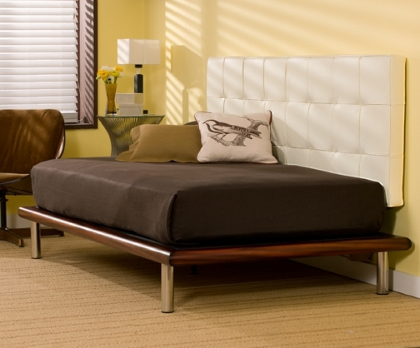 Brilliant Daybed Mattress Cover Throughout Daybeds Trundle Beds Pics