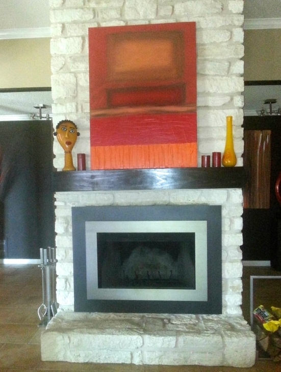 Cosy Stoll Fireplace Doors Living Home Design Pictures