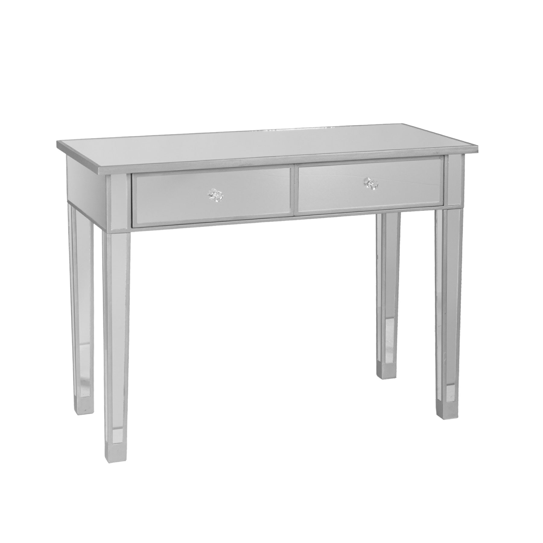 Cozy White Lacquer Console Table With Modern Console Tables Dot Amp Bo