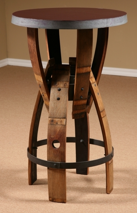 Fascinating High End Bar Stools For Height Table Pictures