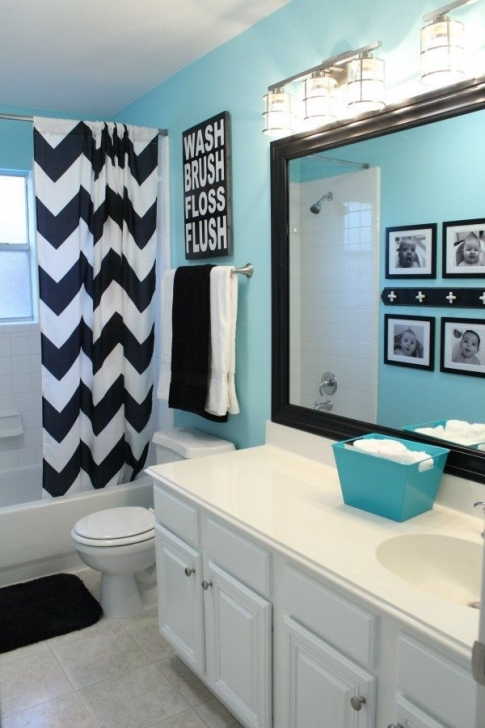 Incredible Tiffany Blue Paint Color Within Valspar Colors Images