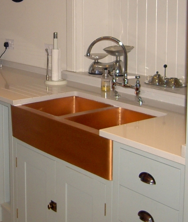 Inspiring Drop In Farmhouse Sink For Kitchens Home Interior Design Images