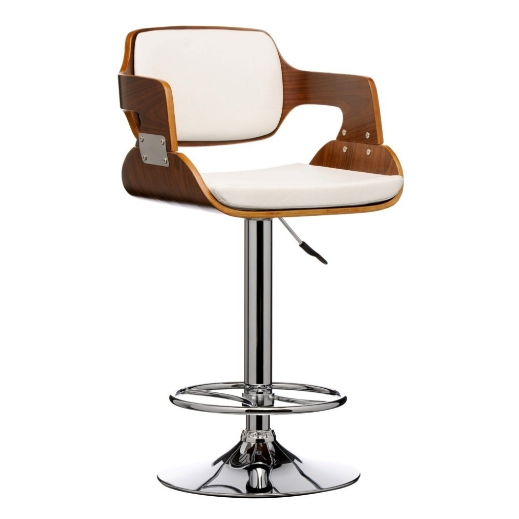 Inspiring High End Bar Stools For Luxury Tables And Stool Ideas Images