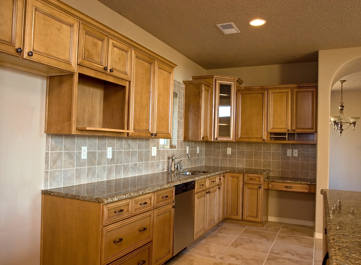 Kitchen Cabinet Knobs Home Depot With Backplates Pertaining To Cabinet Hardware Placement Assembly