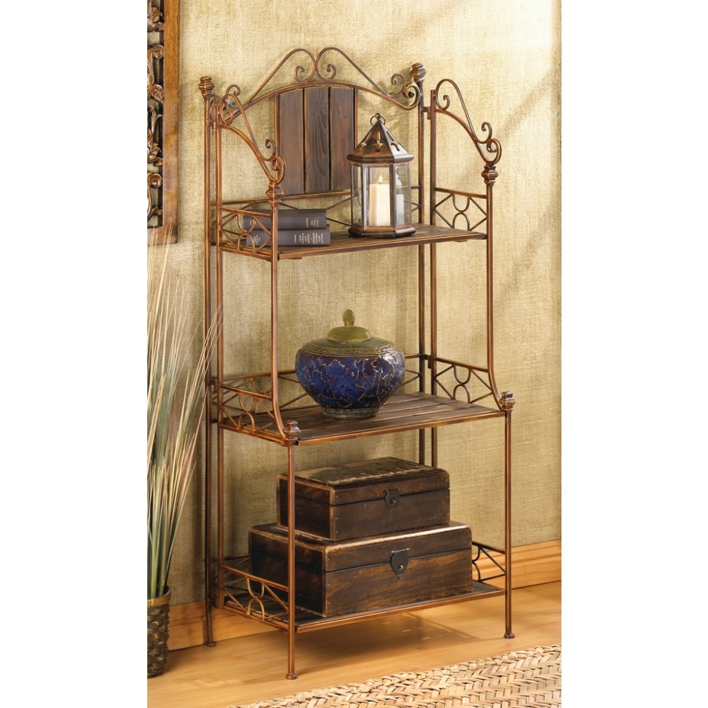Nice Rustic Industrial Shelving Units Decorating Ideas Rustic Shelving Units Pictures