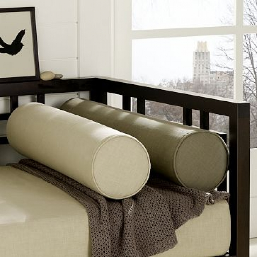 Stunning Daybed Mattress Cover Regarding Fitted Daybed Mattress Cover Pictures