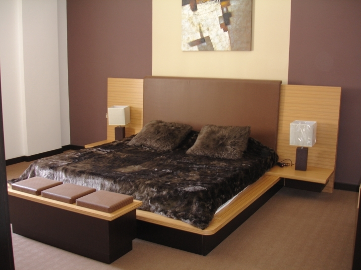 Amazing Small Master Bedroom Decorating Ideas Within With Perfect Furniture Design Picture