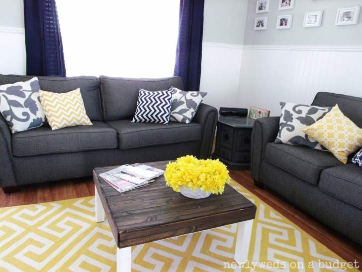 Delightful Gray Paint Color Schemes Living Room With Regard To Furniture Interior Table Beige Couch Paint Chic Ideas Pics