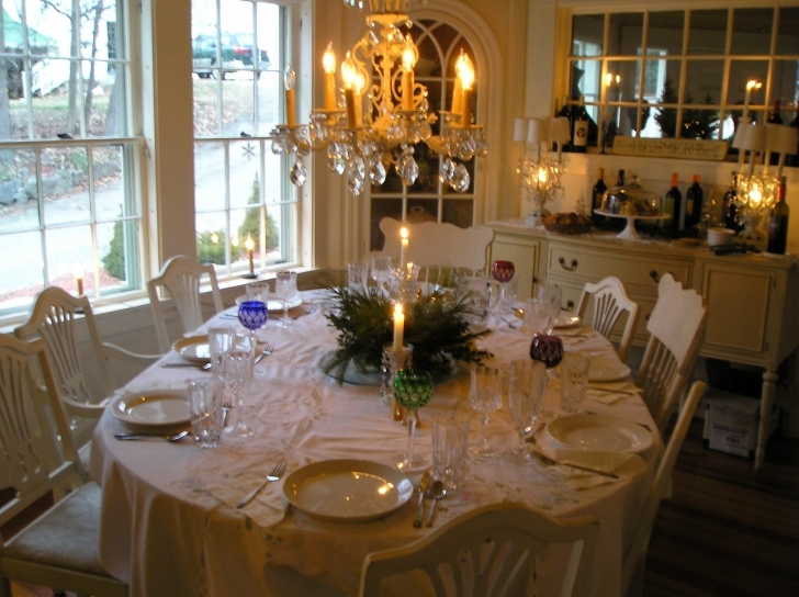 Dining Room Table Centerpieces In Brilliant Dining Room Table Centerpieces Ideas Photo