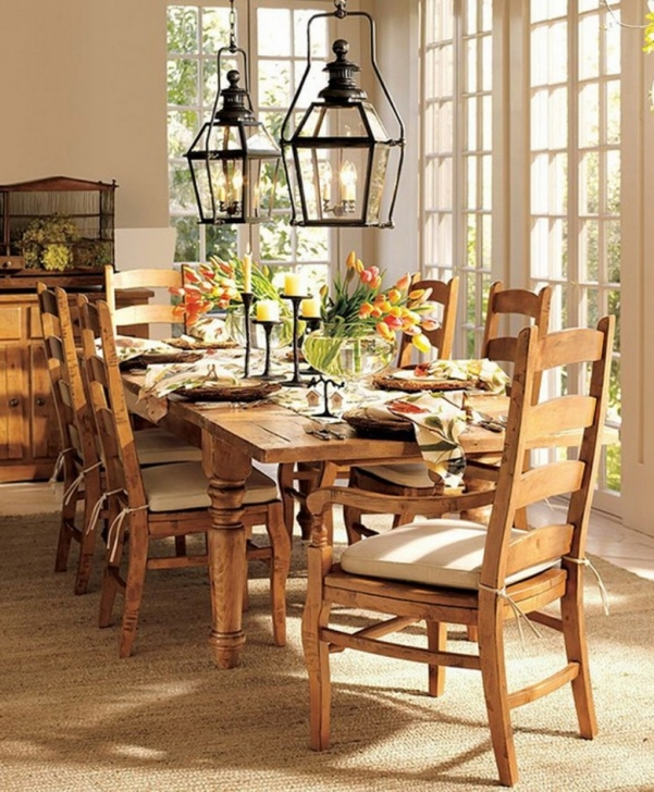 Dining Room Table Centerpieces With Regard To Beautiful Decoration Ideas Magnificent Tulips On Bowl Glass Shape Vase And Centerpiece Images