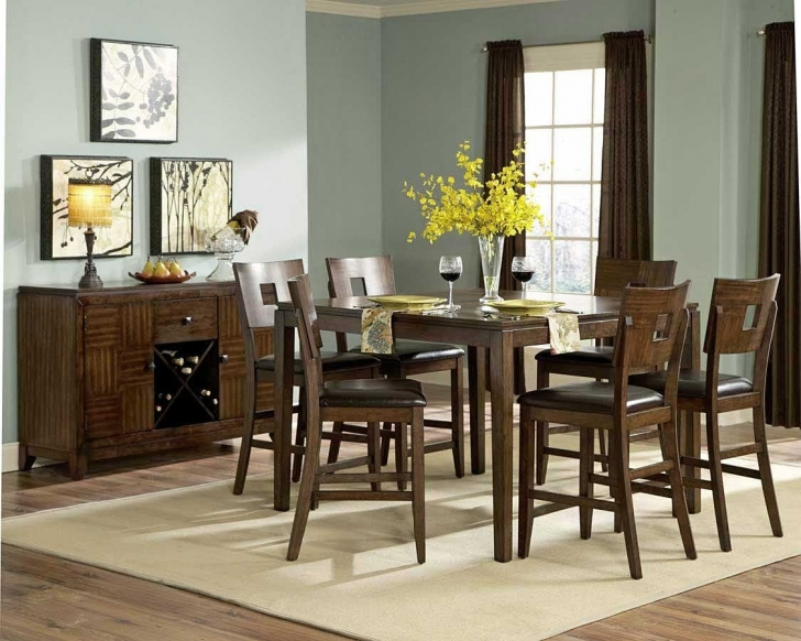 Dining Room Table Centerpieces Within Awesome Dining Room Table Centerpiece Decorating Ideas  Pics