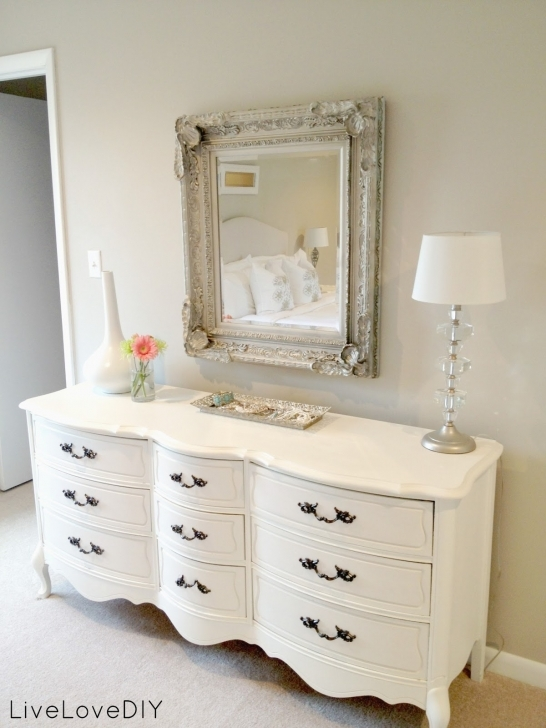 Home Hardware Decorating Ideas Throughout Edroom Dresser Decoration Ideas Bed Bedding