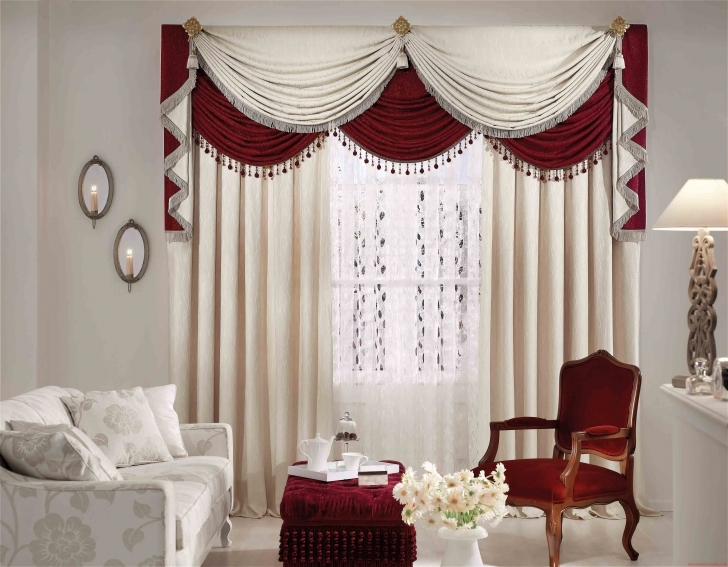 Home Hardware Decorating Ideas Throughout Simple Design Window Curtains Design