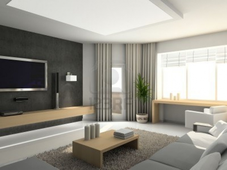 Inspiring Gray Paint Color Schemes Living Room With Magnificent 3d Room Planner Layout Picture