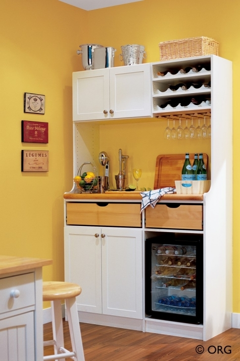Kitchen Pantry Cabinet Ideas Throughout Custom Kitchens Storage Solutions Pictures
