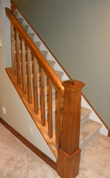 Oak Staircase Design Home Interior Design Using Solid Oak Pics