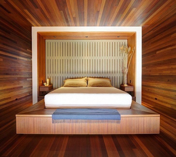 Stunning Beautiful Small Master Bedroom Throughout Impressive Painting Wall Decoration Photos