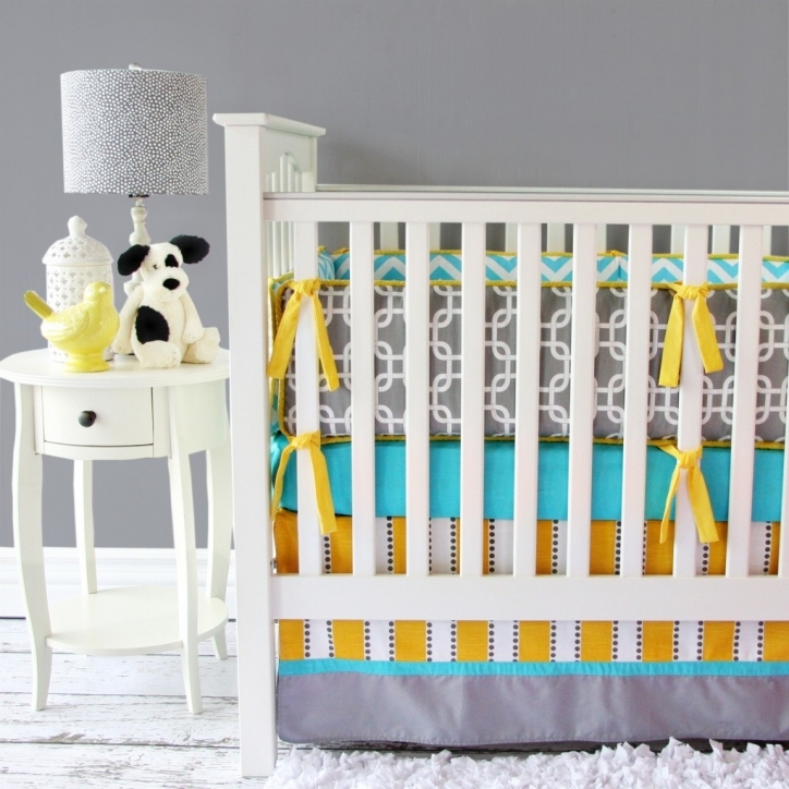 Baby Bedding For Boys Extraordinary Remarkable Girls And Modern Nursery Bedding Baby Sets Boys