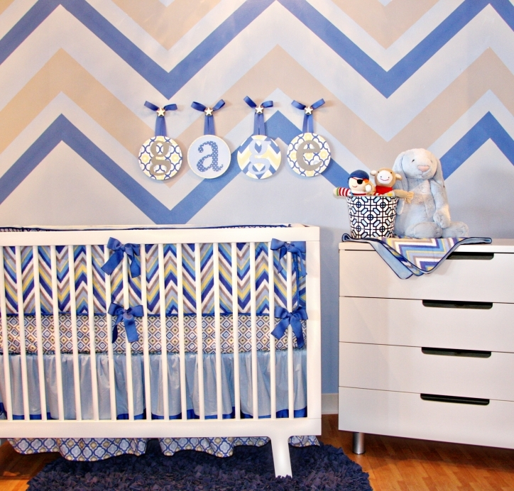 Baby Bedding Sets For Boys Brilliant White Baby Crib With Toddler Rail And Small White Dresser