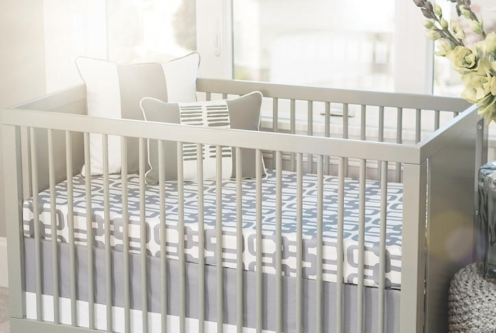 Baby Bedding Sets For Boys Wonderful Baby Shower Ever Miami Project