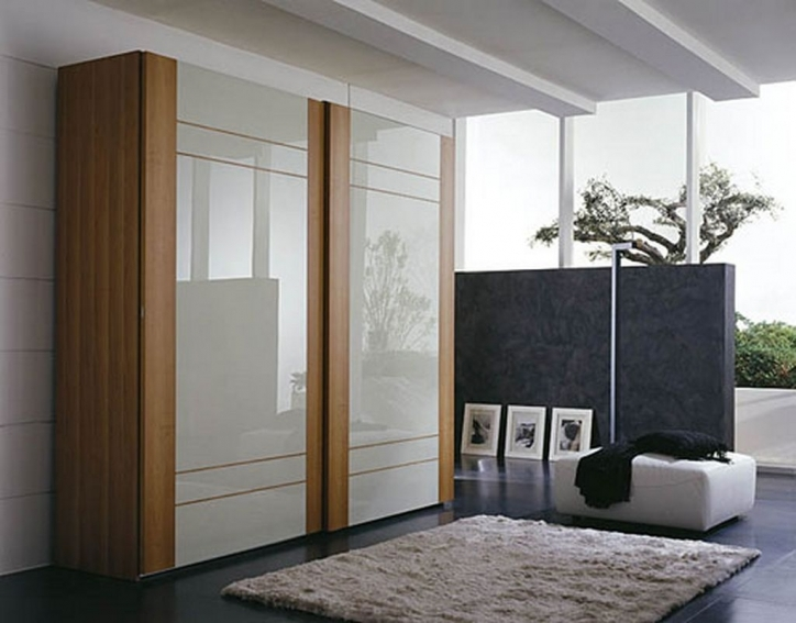 Bedroom Cupboard Designs And Colours Inside Marvelous Modern Sofa Large Wooden Commode And Grey Chest Of Drawer Image 444