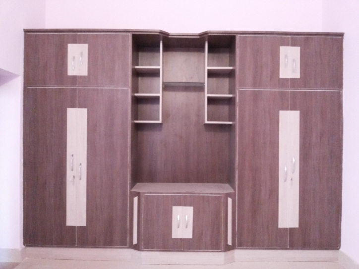 Bedroom Cupboard Designs And Colours With Stylish Wardrobe Designs For Small Bedroom Cupboard Doors Designs Pictures 170