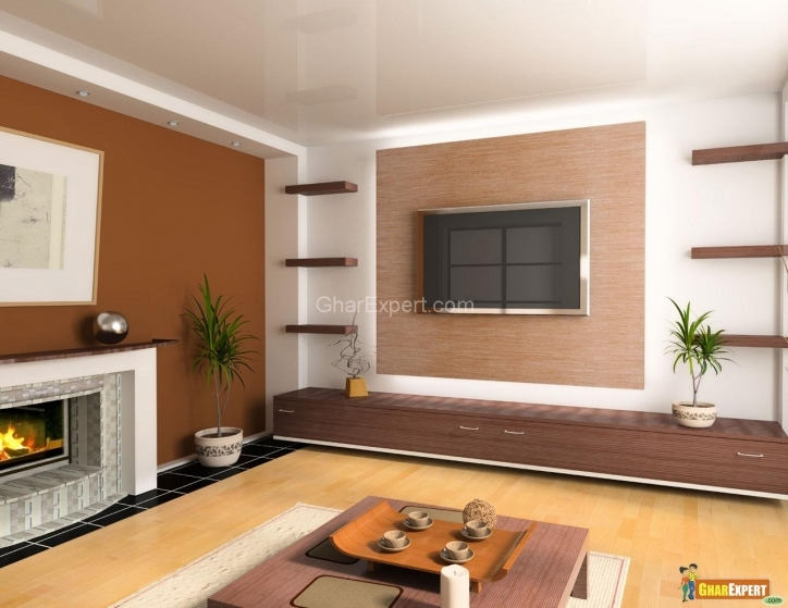 Living Room Paint Colors With Excellent Painting Ideas 812