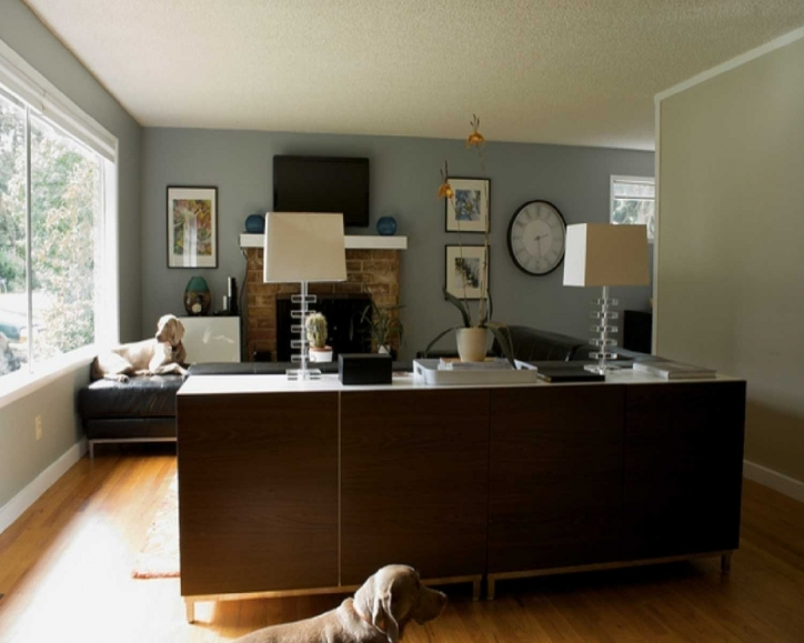 Living Room Paint Colors With Incredible Neutral Paint Colors For Living Room Wall 965