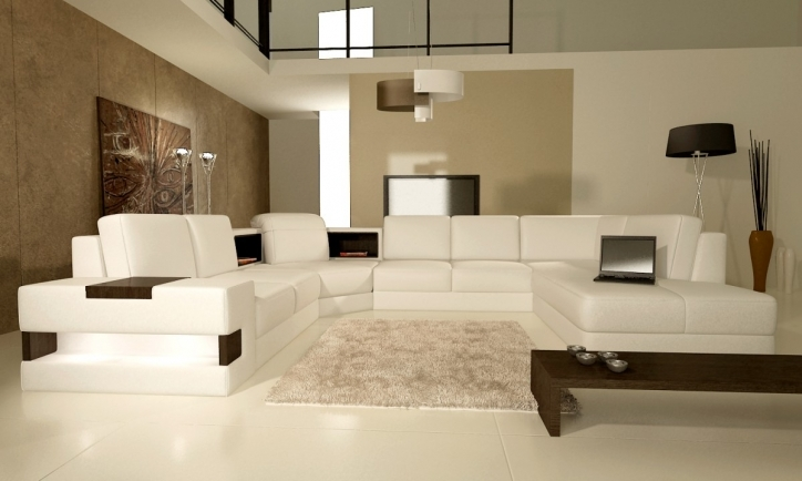 Living Room Paint Ideas With Awesome Pleasing Best Color Painting For Living Room Ideas 921