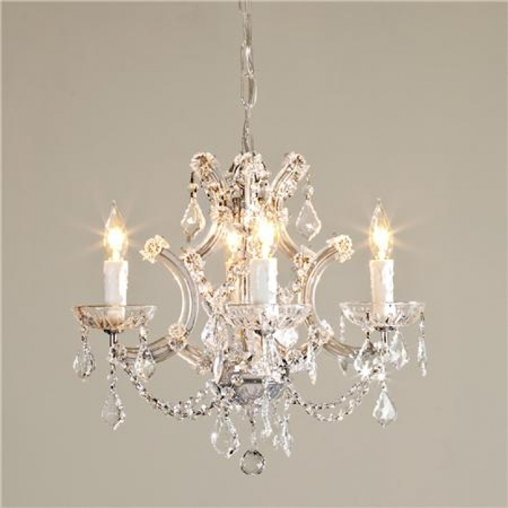 Mini Crystal Chandeliers For Bathroom Cozy Small Chandelier Shades Of Light 183