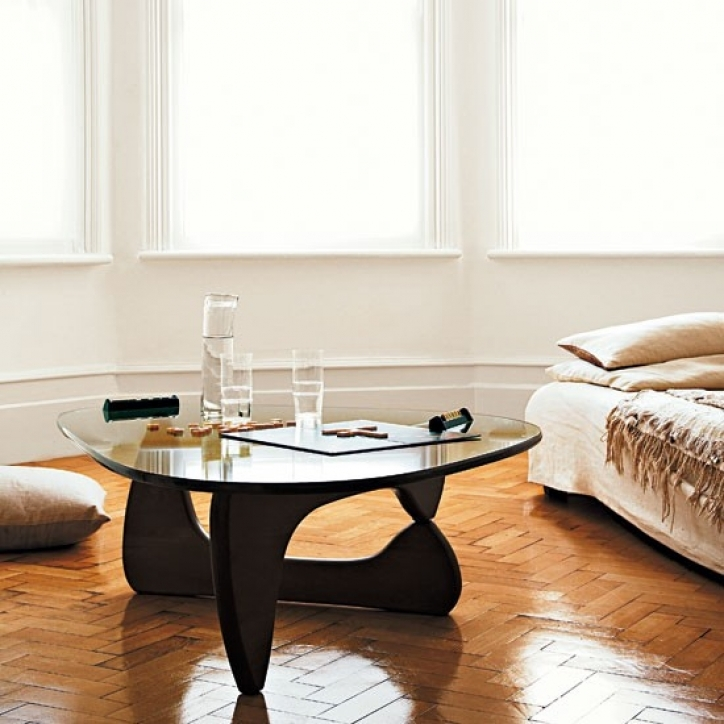 Noguchi Coffee Table With Awesome Noguchi Tribeca Coffee Table Ideas Living Room Pic 026