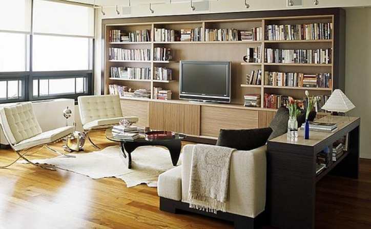 Noguchi Coffee Table With Stunning Design With Comfortable Ideas Pictures 012
