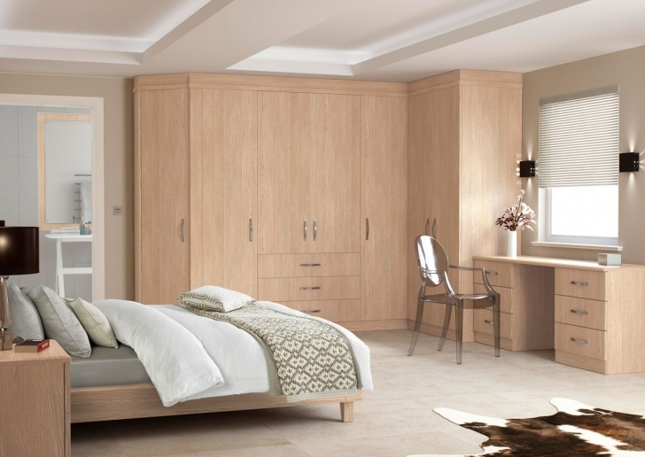 Paint Colors For Bedrooms With Light Wood Furniture Inside Wonderful Brown Solid Wood Oak Bed Design Black Glass Single Chair Photos