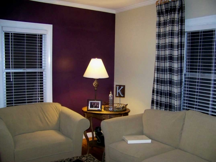 Paint Colors For Living Room Inside Excellent Ideas Classic With Picture Living Room Minimalist Design 687