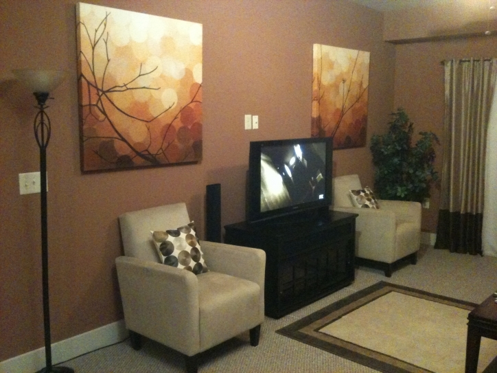 Paint Colors For Living Room With Inspiring Designs Paint For Living Room Walls On Painting Ideas Design Ideas 995